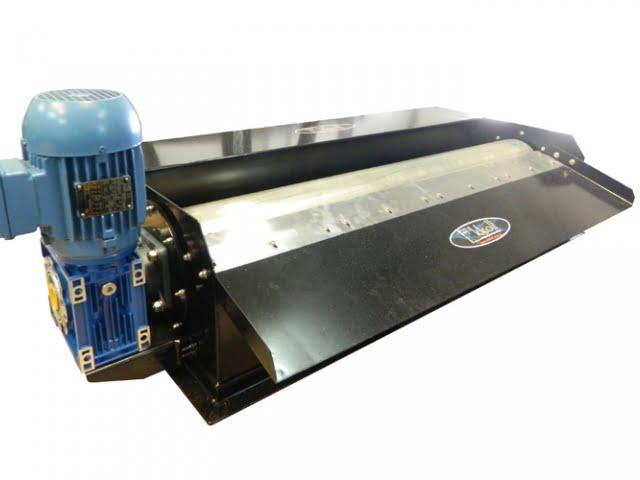 Magnetic Coolant Filter