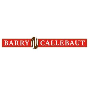 Logo Barry Callebaut cliente nossa empresa