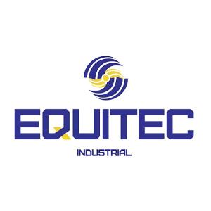 Logo Equitec cliente nossa empresa