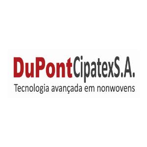 Logo Du pont cliente nossa empresa