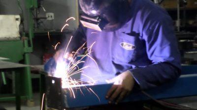 Serviço de Manutenção de placas de fixação Ekkoll nossa empresa