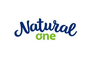 Natural-one cliente nossa empresa